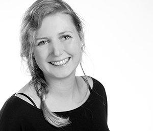 Anna Goergens