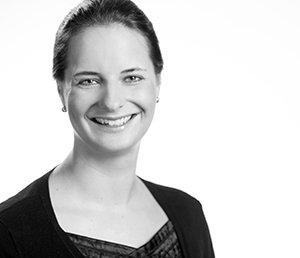 Kristina Juenemann