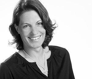 Sandra Fichtel
